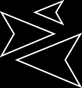 form-arrow