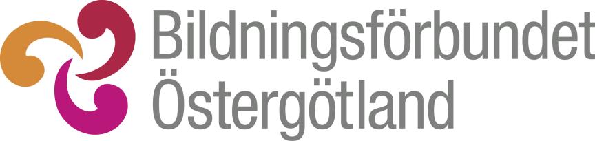 Bildningsförbundet Östergötland