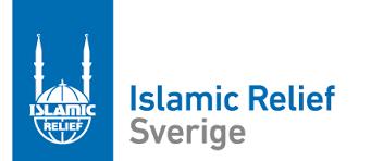 Islamic Relief Sverige