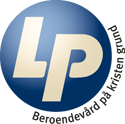 LP-verksamhetens ideella riksförening