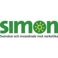 Svenskar och invandrare mot narkotika – SIMON