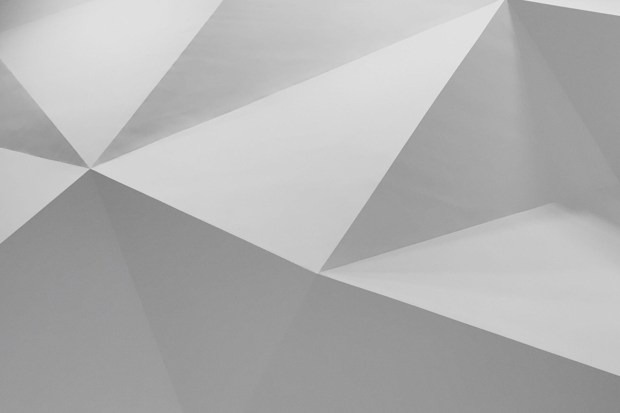 shapelined-_JBKdviweXI-unsplash